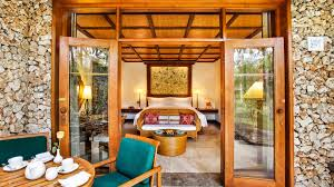 Room Details For The Oberoi Bali A Hotel Featured By Kuoni