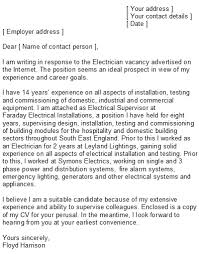rad tech cover letter examples example intended for pharmacy