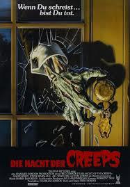 reddit halloween horror nights what is your favorite horror movie poster horror