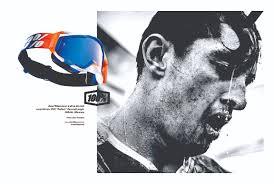 100 motocross goggle racecraft bootcamp catalogs u0026 ads ride 100