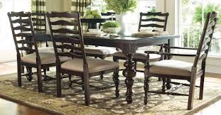 Dining Room Furniture Stuckey Furniture Mt Pleasant Bluffton - Carolina dining room