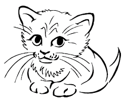 coloring pages cute baby animals www mindsandvines