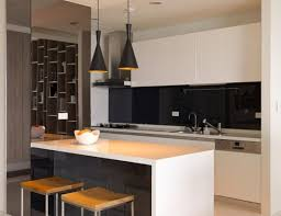 bar amazing basement apartment kitchen design ideas beautiful
