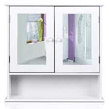 hängeschrank küche küchen hängeschrank landhaus ambiznes spiegelschrank mit