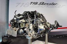 porsche boxster engine specs 2017 porsche boxster release date price review engine specs