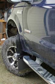 Dodge Ram Cummins Mud Flaps - biggest tires for dually page 4 ford powerstroke diesel forum