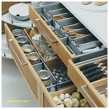 ikea kitchen cabinet organizers kitchen drawer organizers ikea kitchen cabinets remodeling net