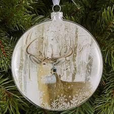 John Lewis Blue Christmas Decorations by 227 Best Nadolig Llawen Images On Pinterest John Lewis