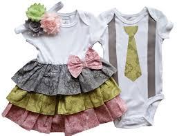 matching cosette caleb by lukelulu dress