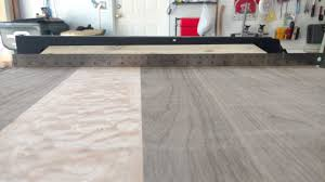 Sound Logic Laminate Flooring Single People Of Reddit What U0027s Your Favorite Tradition That You