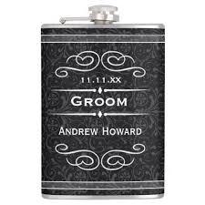 Bride And Groom Flasks 178 Best Wedding Flasks Images On Pinterest Flasks Wedding