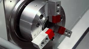 how to properly cut lathe soft jaws u2014 part 1 fundamentals and od