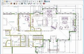 la fitness floor plan modern house plans small building plan unique under 1000 sq ft two