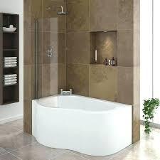 ikea bathroom design ideas ikea bathroom tile ideas small bathroom ideas bathroom design ideas