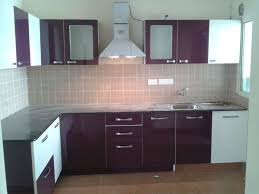 Indian Kitchen Cabinets L Shaped Kitchen Design With Stunning Cool L Shaped Kitchen Designs