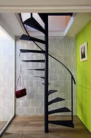 revetement pour escalier exterieur escalier moderne u2013 115 modèles design tournants ou droits