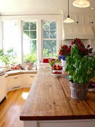 cuisine cocooning 1001 designs uniques pour une ambiance cocooning