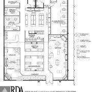 clothing store floor plan layout grocery store floor plan layouts supermarket friv 5 convenience