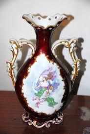 porcelaine peinte main les 122 meilleures images du tableau porcelaine de sevres sur