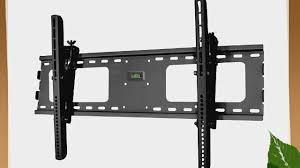 Wall Mount For 48 Inch Tv Articulating Single Arm Wall Mount For Samsung Un48h6350 Un48h6400