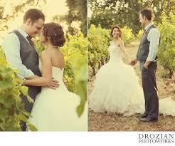 Powder Room Chico Ca Gale Vineyards Wedding Naomi And Bryan U2013 Chico Ca Drozian