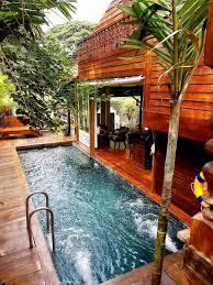 chambre d hote chiang mai seven senses guesthouse chambres d hôtes chiang mai