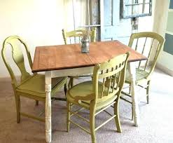 compact table and chairs cheap kitchen tables kitchen table chairs cheap kitchen table set