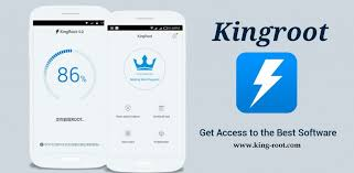 android one click root apk kingroot apk for best one click root claira vakker medium
