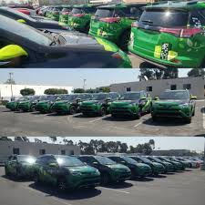 Brea Flag Football Oc Wraps 210 Photos U0026 31 Reviews Vehicle Wraps 615 Berry St