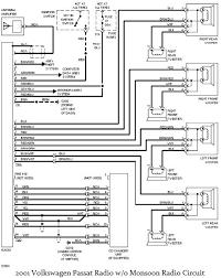 wiring diagram 2003 jetta monsoon wiring diagram 2001 speaker