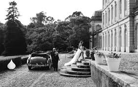 mariage carcassonne photographe mariage carcassonne laurent malvina