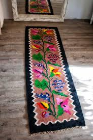 Organic Wool Rug 329 Best Kilim Images On Pinterest Tapestry Backpacks And Kilim