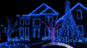 blue christmas plush design blue christmas light lights meaning with white