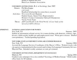 harvard resume harvard cover letter aimcoach me