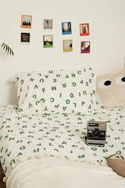 bedding bed sets sheets duvets u0026 tapestry urban outfitters