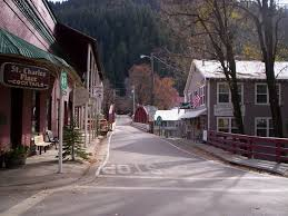 cutest small towns 15 of the cutest small rural towns in northern california