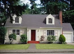House Styles With Pictures Collections Of Pictures Of American Houses Free Home Designs