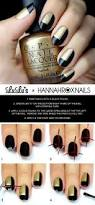 101 best nails taping off and strip taping images on pinterest