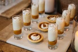 milkshake photography styled winter reception at the colony with rock n u0027 events los