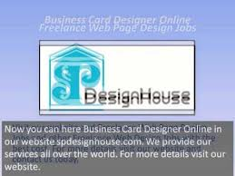 freelance graphic design jobs from home top freelance web design