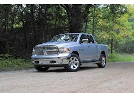 Dodge Ram Truck Model Years - pickup truck incentives reach recession era high chicago tribune