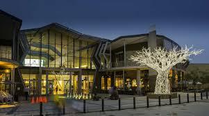 architectural design firms bentel retail architecture shopping mall design architectural