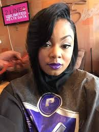 like the river hair styles hair makeup nail gallery head2toe magazine