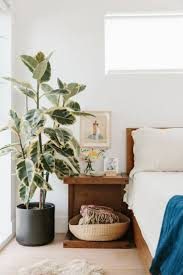 Lauren Conrad Home Decor Best 25 California Bedroom Ideas On Pinterest Southwestern Boho