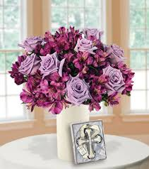 day flowers s day flowers online buy send from blooms today