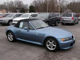 bmw coupe m 50 best used bmw z3 for sale savings from 3 369