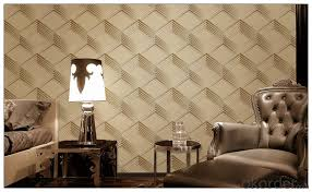 wallpapers designs for home interiors wallpaper design for home interiors photogiraffe me