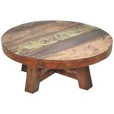 small round oak coffee table antique round oak coffee table coffee table designs