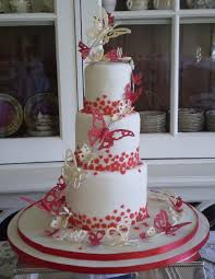 butterfly wedding cake interior design top butterfly wedding theme decorations throughout