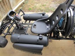 homemade 4x4 off road go kart motorcycle engine go kart pimp up motorcycle